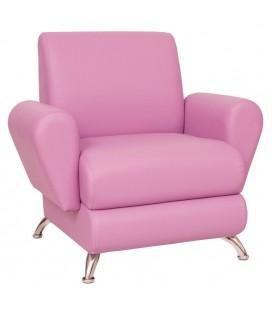 """Офисное кресло """"Блюз 10.02"""" артикул 1892"""