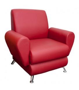 """Офисное кресло для отдыха """"Блюз 10.02"""""""