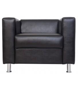 """Офисное кресло для отдыха """"Блюз 10.04"""""""
