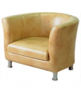 """Офисное кресло """"Блюз 10.06"""" артикул 1898"""