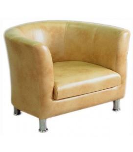 """Офисное кресло для отдыха """"Блюз 10.06"""""""