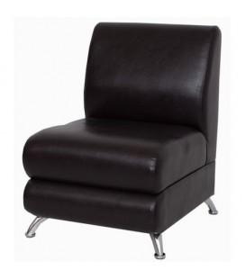 """Офисное кресло """"Блюз 10.07"""" артикул 1901"""