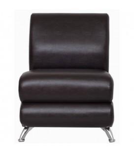 """Офисное кресло для отдыха """"Блюз 10.07"""""""