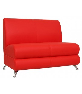 "Офисный диван ""Блюз 10.07"" артикул 1902"