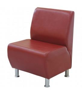 """Офисное кресло для отдыха """"Блюз 10.08"""""""