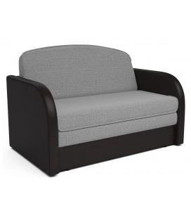 """Выкатной диван """"Малютка"""" рогожка артикул 1953"""