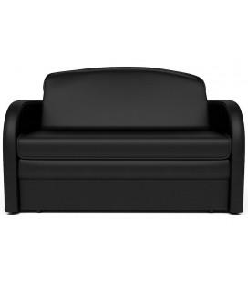 """Выкатной диван """"Малютка"""" экокожа"""