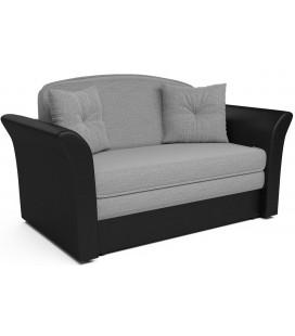 """Выкатной диван """"Малютка №2"""" рогожка"""