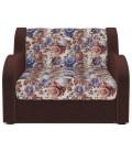 "Кресло-кровать ""Барон"" ткань жаккард"
