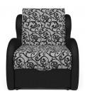 """Кресло-кровать """"Атлант"""" ткань рогожка Кантри"""