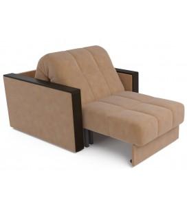 """Кресло-кровать """"Техас"""" на металлокаркасе"""