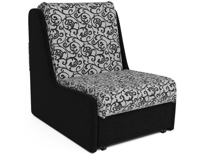 """Кресло-кровать """"Аккорд №2"""" рогожка"""