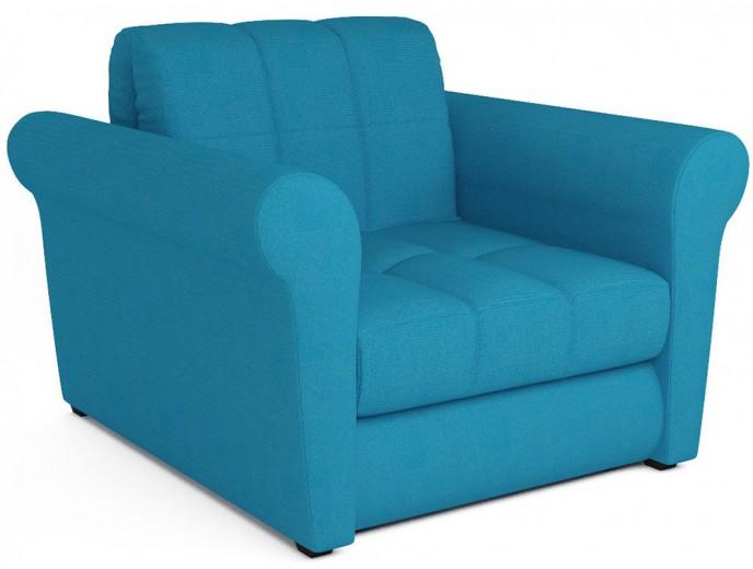 """Кресло-кровать """"Гранд"""" на металлокаркасе"""