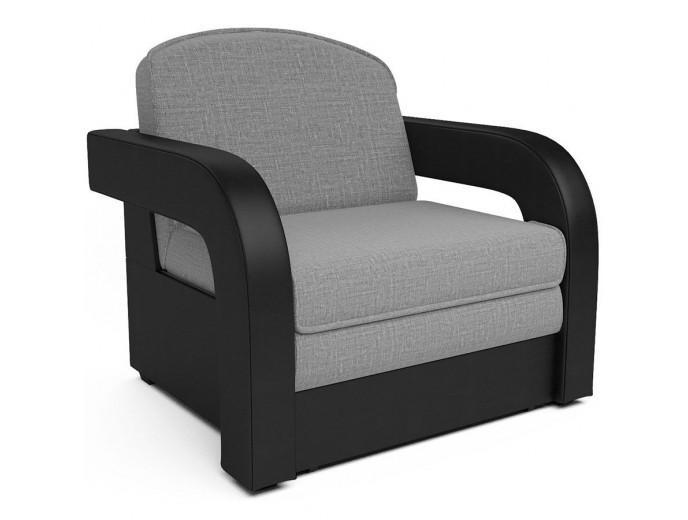 """Кресло-кровать """"Кармен 2"""" ткань рогожка"""