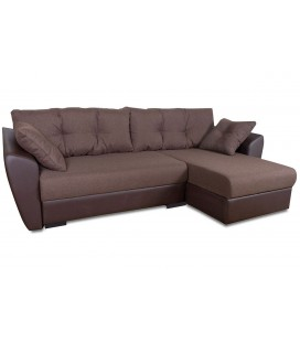 "Угловой диван ""Амстердам"" артикул 1101"