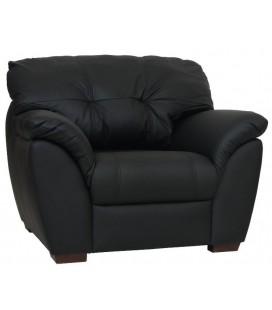 "Кресло для отдыха ""Орион 2"" артикул 2078"