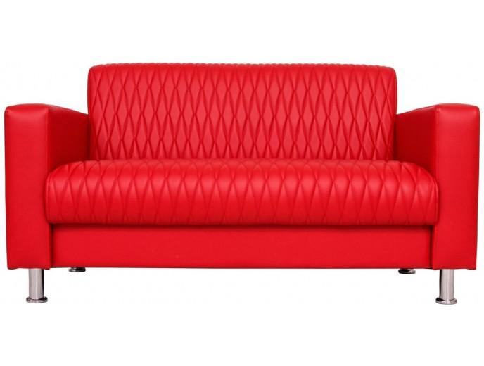 """Офисный диван """"Ария 10.03"""""""