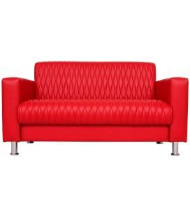 "Офисный диван ""Ария 10.03"" артикул 2083"