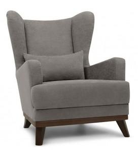 "Кресло для отдыха ""Честер"" артикул 1021"