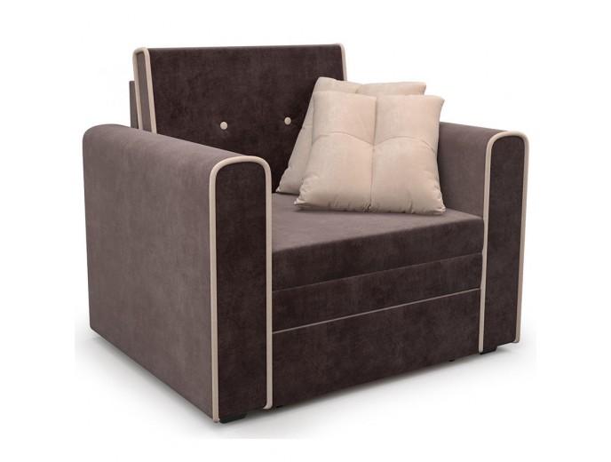 """Кресло-кровать """"Санта"""""""