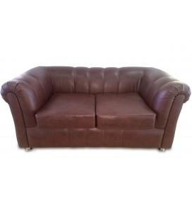"""Офисный диван """"Брайтон"""""""