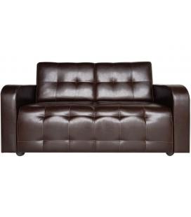 """Офисный диван """"Оксфорд"""" без механизма"""