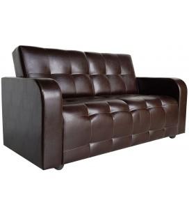 "Офисный диван ""Оксфорд"" артикул 1091"