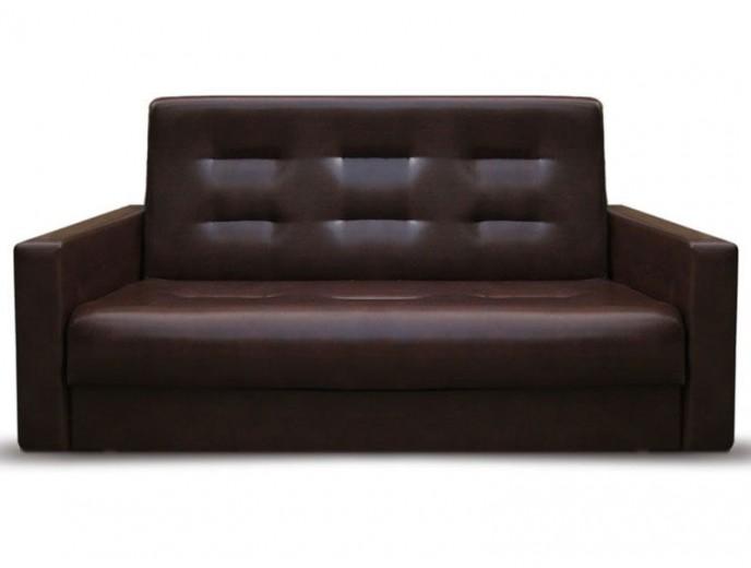 "Офисный диван ""Аккорд"" без механизма"