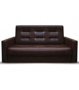 """Офисный диван """"Аккорд"""" артикул 1088"""