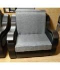 """Кресло-кровать """"Меркурий"""" рогожка"""