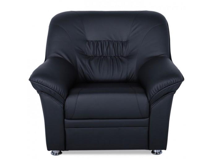 """Офисное кресло для отдыха """"Карелия"""""""