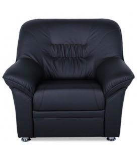 "Офисное кресло ""Карелия"" артикул 2111"