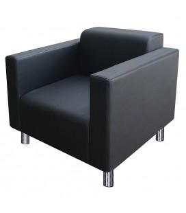 """Офисное кресло """"Блюз"""" артикул 1131"""