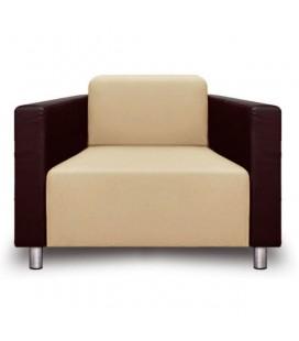 """Офисное кресло для отдыха """"Блюз"""""""