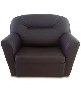 "Офисное кресло ""Бизон"" артикул 1356"