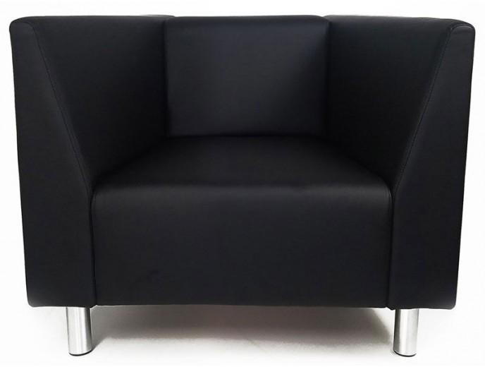 """Кресло для офиса """"Эволюшен"""""""