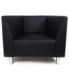 """Офисное кресло """"Эволюшен"""" артикул 1493"""