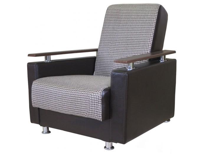 """Кресло для отдыха """"Мелодия"""" ДН"""
