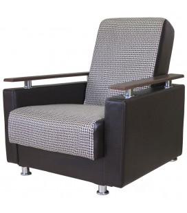 """Кресло для отдыха """"Мелодия ДН"""" №2 артикул 1225"""