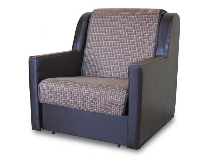 """Кресло-кровать """"Аккорд Д"""""""