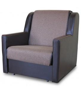 "Кресло-кровать ""Аккорд Д"" артикул 1251"