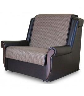 "Кресло-кровать ""Аккорд М"" артикул 1252"