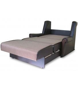 """Кресло-кровать """"Аккорд"""" М"""