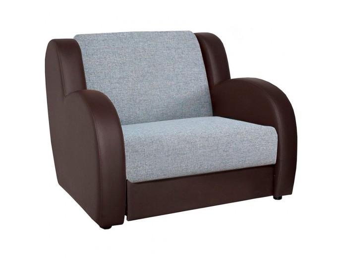 """Кресло-кровать """"Барон"""""""
