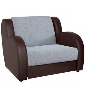 "Кресло-кровать ""Барон"" артикул 1268"
