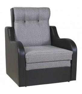 """Кресло-кровать """"Классика"""" В"""