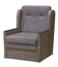 """Кресло-кровать """"Классика Д"""" артикул 1232"""