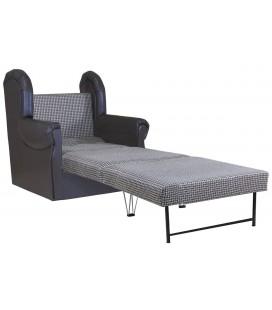 """Кресло-кровать """"Классика М"""""""