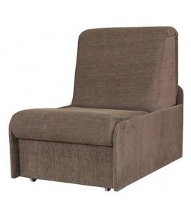 """Кресло-кровать """"Коломбо БП"""" артикул 1254"""