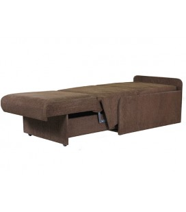 """Кресло-кровать """"Коломбо"""" БП"""